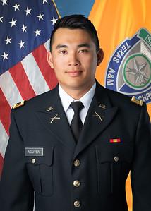 2LT Robert Nguyen-4408