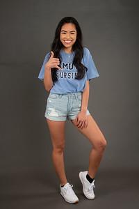 Lu, Danielle-2201