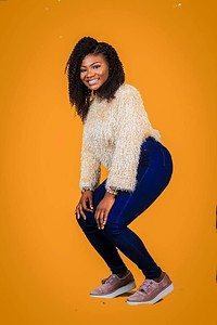 Ella Oghomwen  ellaoghomwen@yahoo.com