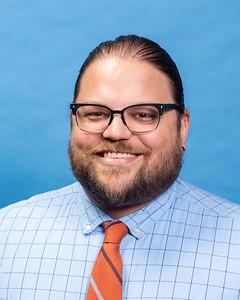 Michael La Torre