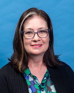 Meredith Coplen