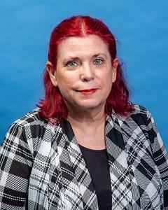 Valerie Gibbons
