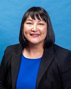 Susan La Torre