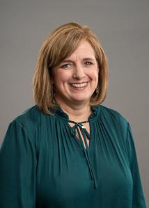 Lisa Snell