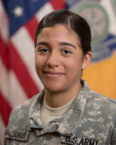011217_ROTC-Headshots-9743