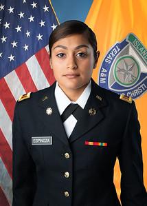 2LT Jenieve Gabriella Espinoza - 4405