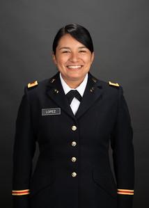 2019_0423-ROTC-Headshots-2970