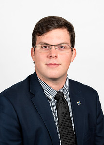 Walter Andres Millsmarin LSUAS UAS Tech.