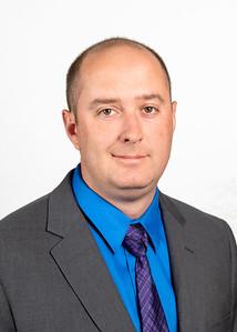 Nicholas Allen LSUASC Aviation Safety Officer.