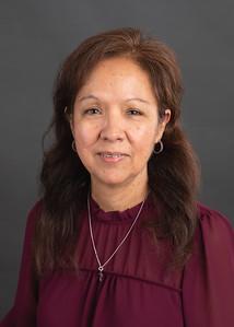 Valerie Alvarez-3