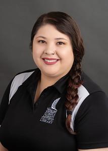 Lindsey Varela-0068