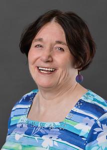 Dr  Paula Scott-5740