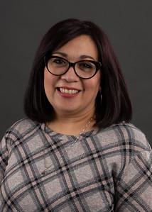 Corina Puente