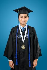 2018_1207-Nguyen Vuong-6618