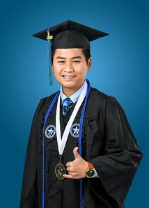 2018_1207-Nguyen Vuong-6621