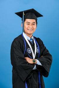 2018_1207-Nguyen Vuong-6627