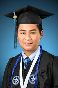 2018_1207-Nguyen Vuong-6623
