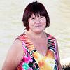 Marilyn Jelly - by Darryl's Photography, Wagga Wagga.