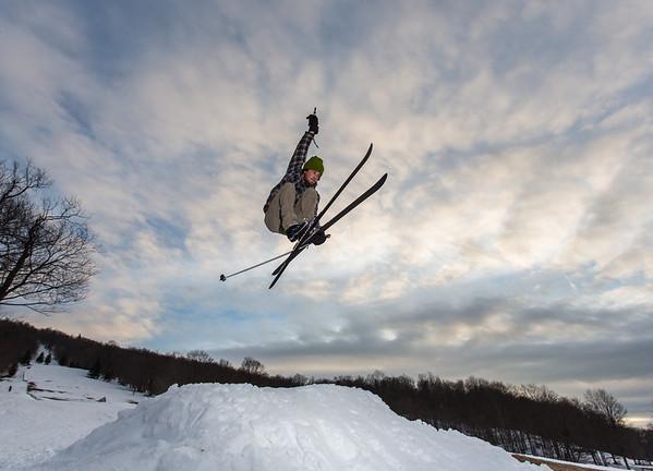 Morgan Jump 01.