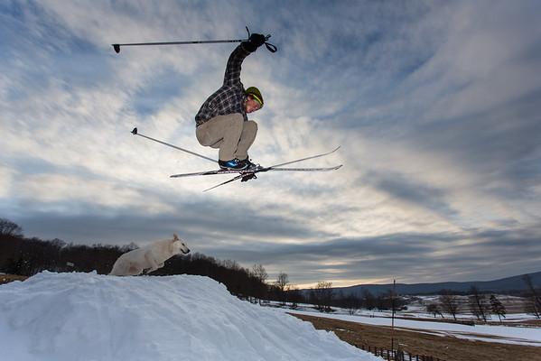 Morgan Jump 03