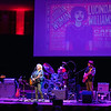 Lucinda Williams for Strathmore