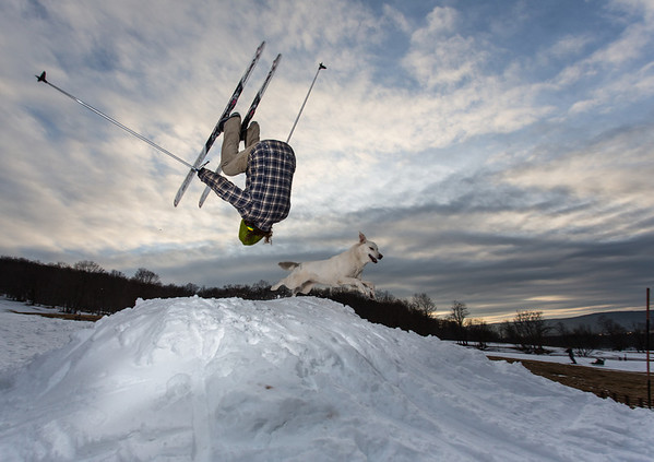 Morgan Jump 04