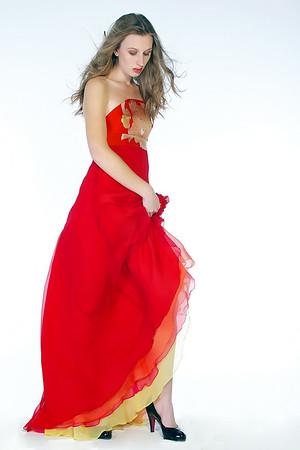 Fashion shoot with Elecia.