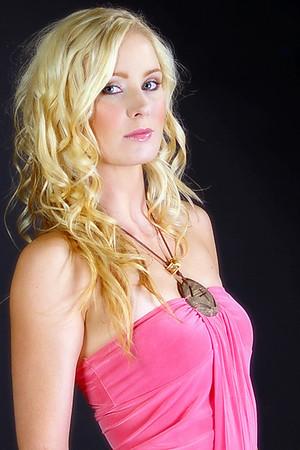 Emma P (36) crop