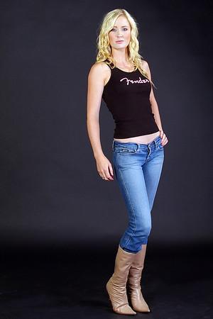 Emma P (2)