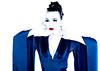 Jessamyn-Blue (28) edit