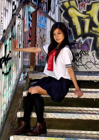 Kim D - Cosplay (249)