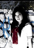 Kim D - Cosplay (224)