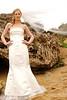 Bridal shoot at Point Peron