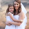 clooud bankw K M wed Pensacola 2014-1326