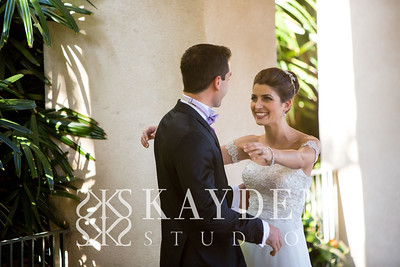 Kayden-Studios-Photography-PreWedding-104