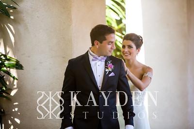 Kayden-Studios-Photography-PreWedding-102