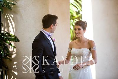 Kayden-Studios-Photography-PreWedding-103