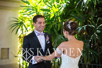 Kayden-Studios-Photography-PreWedding-106
