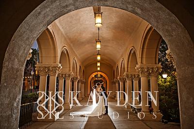 Kayden-Studios-Favorites-PreWedding-507