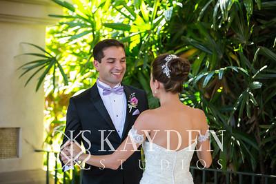Kayden-Studios-Photography-PreWedding-108