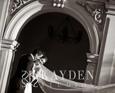 Kayden-Studios-Favorites-PreWedding-506