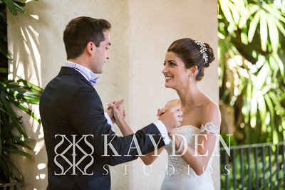 Kayden-Studios-Photography-PreWedding-107