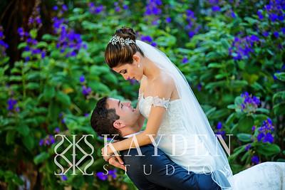 Kayden-Studios-Favorites-PreWedding-503