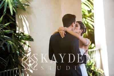 Kayden-Studios-Photography-PreWedding-105
