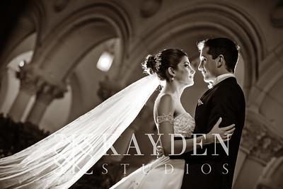 Kayden-Studios-Favorites-PreWedding-508