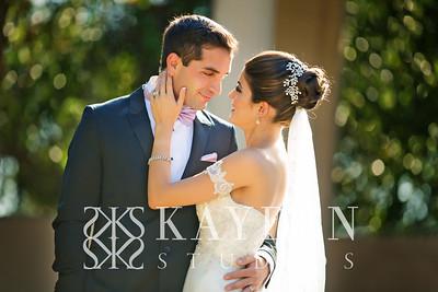 Kayden-Studios-Favorites-PreWedding-500