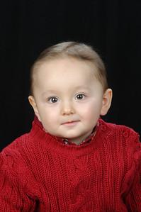 Owen 9 months
