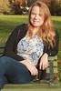 Adrianne Senior Pictures Ed Devereaux Photo-6