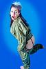 Model - Allora Chantelle Photographer - Ed Devereaux Portland Oregon Photo-17