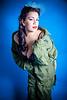 Model - Allora Chantelle Photographer - Ed Devereaux Portland Oregon Photo-20